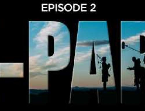 Photo Number 6 – Series 1 – Episode 2 Credits